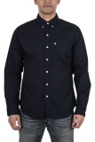 Jual Levi S Classic One Pocket Shirt Poplin Black Original
