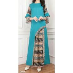 lf-dress-gamis-cantik-muslim-busui-luci-gamis-maxi-rok-lebar-lengan-panjang-dress-muslimah-gaun-pesta-hijab-ak-cialu-peach-d2c-4811-07560105-0513114d5d37ea65714f7896277596aa-catalog_233 Rok Muslim Cantik Dan Murah Termurah lengkap dengan List Harganya untuk tahun ini