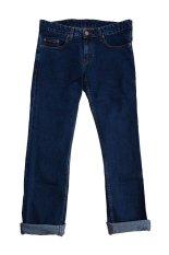 LGS Jeans - JJT.405.88.2.C - Biru