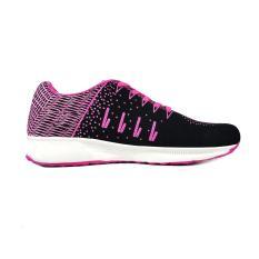 Likers Sepatu Sneaker Import Wanita - Selly / sepatu kets wanita / Sepatu cewek / sepatu wanita wedges / sepatu sneakers wanita / sepatu wanita heels / Sepatu olahraga / Sepatu Cewe / sepatu wanita murah / Sepatu Wedges / Sepatu Boot wanita