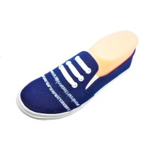 Likers Sepatu Kets / Sneaker Wanita - Navy / sepatu kets wanita / Sepatu cewek / sepatu wanita wedges / sepatu sneakers wanita / sepatu wanita heels / Sepatu olahraga / Sepatu Cewe / sepatu wanita murah / Sepatu Wedges / Sepatu Boot wanita