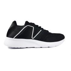 Likers Sepatu Import Pria - Heyzel / Sepatu Sneaker / Sepatu sport / sepatu safety / sepatu casual pria / sepatu boots pria / sepatu putih / Sepatu olahraga / sepatu karet / sepatu cowok / sepatu sekolah / sepatu kuliah / Sepatu kulit pria / slip on