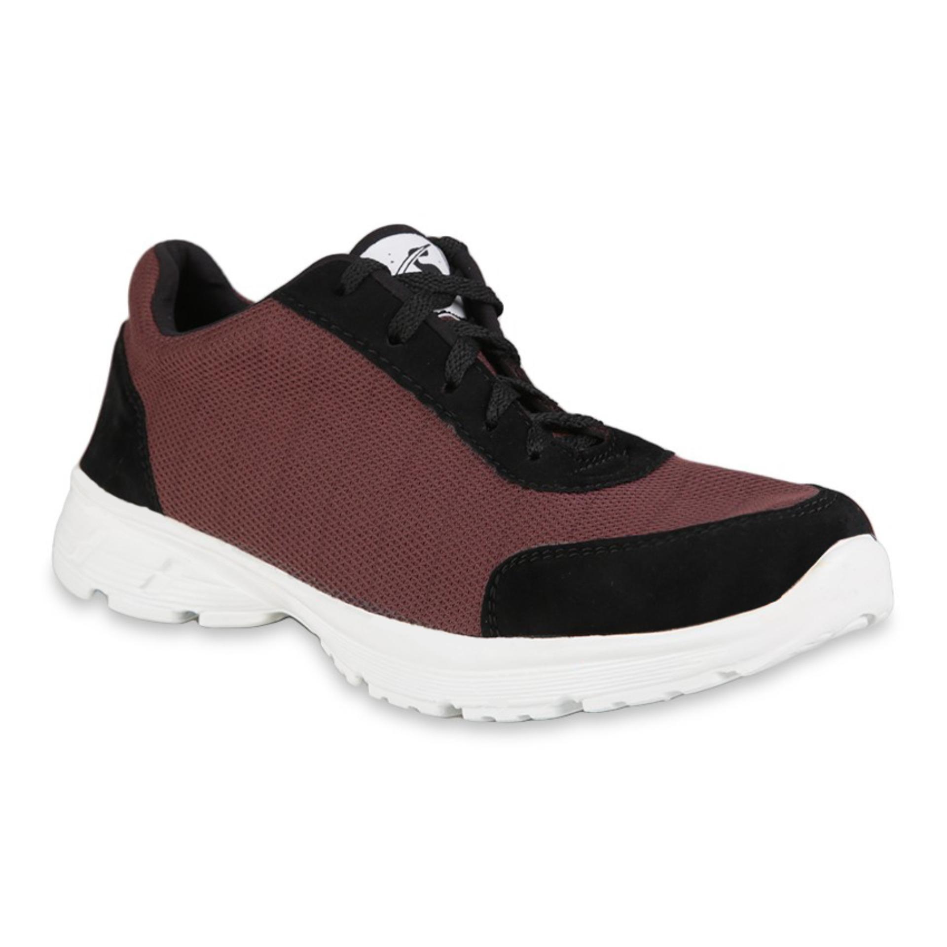 Sepatu Tali Kantor Pria Kulit Asli Bukan Sintetis Tekstur Serat Kayu  Pantofel Size Ukuran Lengkap Dari Likers Sepatu Sneaker Pria A-001   Sepatu  Sneaker ... 9566b8c25c