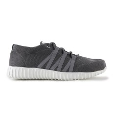 Likers Sepatu Sneaker Wanita D-004 / sepatu kets wanita / Sepatu cewek / sepatu wanita wedges / sepatu sneakers wanita / sepatu wanita heels / Sepatu olahraga / Sepatu Cewe / sepatu wanita murah / Sepatu Wedges / Sepatu Boot wanita