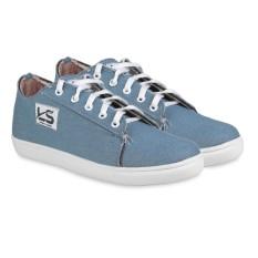 Likers Sepatu Sneaker Wanita import - Glady / sepatu kets wanita / Sepatu cewek / sepatu wanita wedges / sepatu sneakers wanita / sepatu wanita heels / Sepatu olahraga / Sepatu Cewe / sepatu wanita murah / Sepatu Wedges / Sepatu Boot wanita