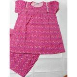 Harga Lily White Baju Tidur Dewasa Dan Spesifikasinya
