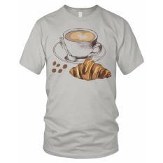 limosin-kaos distro-kaos dtg Coffee-05 - abu muda
