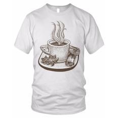 limosin-kaos distro-kaos dtg Coffee-06 - Putih