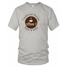 limosin-kaos distro-kaos dtg Coffee House - Abu Muda