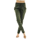 Harga Linemart Women S Pants