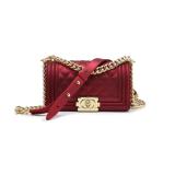 Spesifikasi Tas Jelly Baru Matte Tas Tali Ran Tas Bahu Dengan Satu Tali Selempang Miring Anggur Merah Yang Bagus Dan Murah