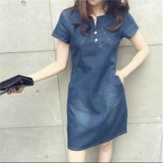 LITA STORE ERINA BLOUSE  / Atasan / blouse / baju setelan / baju murah / baju bagus / trendy / baju fashion / gamis dress / baju setelan / baju besar  Labelledesign