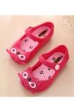 Daftar Harga Gadis Kecil Ultra G*rl Cat Sepatu Rose Not Specified
