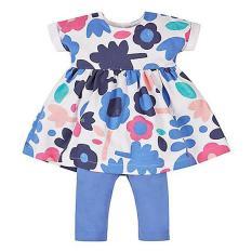 Spesifikasi Kecil Maven Girls Pendek Set Bayi G*rl Pakaian Pendek Set Blus Cotton Anak Anak Pakaian 20077 Terbaru