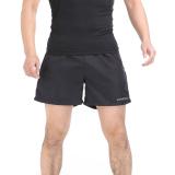 Lixada Pria Pants Bang Pendek Olahraga Bernapas And Penyerap Keringat Celana Pendek Olahraga For Lari Santai International Promo Beli 1 Gratis 1