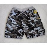 Harga Lobo Babyq Army Shortpants Celana Anak White Grey Origin