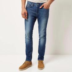 Ulasan Mengenai Lois Celana Jeans Pria Terlaris