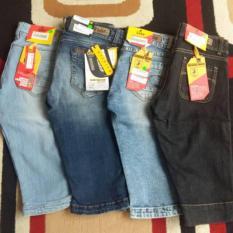 LOIS GIRL SHORT PANTS (ORIGINAL)