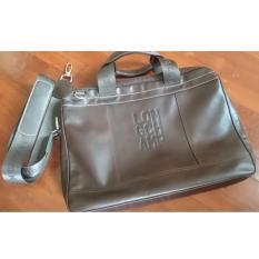 Jual Tas Longchamp Original  467877243d