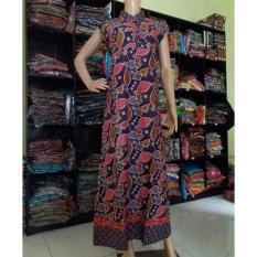 longdress batik  TL: LD 100-102