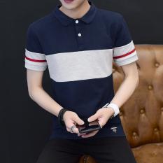 Kangfeng Papan Pelipat Baju Dapat Disesuaikan