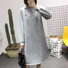 Rp 294.400. Longgar Korea Fashion Style ...