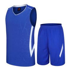 Harga Longgar Berlari Pria Musim Semi Dan Musim Panas Muda Pakaian Olahraga Warna Biru Yg Bagus