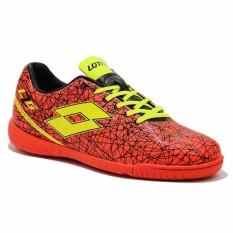 Lotto LZG VII 700 ID L Sepatu Futsal