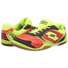 Lotto TACTO 500 ID - Red War/Yellow Saf