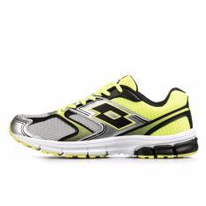 Harga Sepatu Nike Kobe Vii Termurah Bulan Oktober 2018 - HargaMerdeka 4bd3bb5e6b