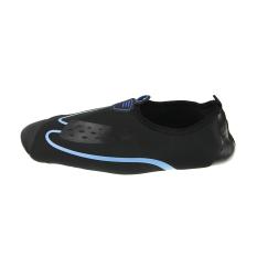 Rendah Memotong Air Shoes Neoprene Sole Menjalankan Olahraga Yoga Dancing Lembut Sepatu Anti-Slip Aqua