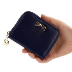 low-profit-new-colorful-lady-lovely-purse-clutch-women-walletssmall-bag-pu-leather-card-hold-blue-intl-6357-27597743-a047302e7c49ec64452d270111aad2bd-catalog_233 Review Harga Tas Wanita November 2014 Terbaik saat ini