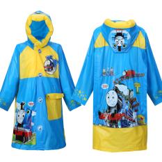 Mantel hujan anak laki-laki sepatu boots hujan Set anak-anak peralatan hujan anak laki-laki Payung Siswa SMP & SD Tas bit Usia Dini anak laki-laki kecil Jas hujan