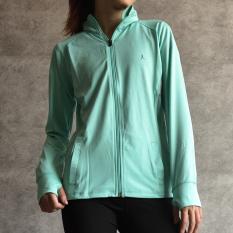 Baju Fitnes Luar Rumah Tidak Kebugaran Jas