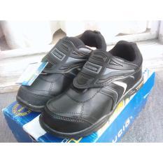 Jual Lucio Primus Sepatu Sekolah Anak Laki Ukuran 30 Original