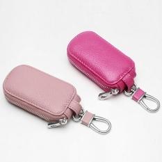 Gantungan Kunci Dompet Mini Source Kebaruan Silikon Portabel Pisang Koin Pensil Tas Kantong . Source ·