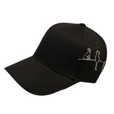 Jual perempuan lucu topi murah garansi dan berkualitas  450e4b0e27
