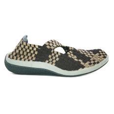 Ulasan Lengkap Tentang Lulia Vs3219 Sepatu Casual Coklat Full