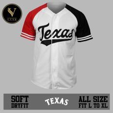 Jual Lvnk • Jersey Baseball Baju Baseball Baju Hiphop Online