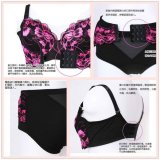 Perbandingan Harga Magic Eve Bra With Design Expert Victorian Style Bra Eve Bra Pink Hitam Size 38 Magic Eve Bra Di Indonesia