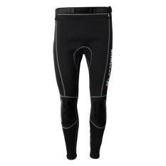 Beli Magideal Wetsuit Pants 3Mm Neoprene Snorkeling Scuba Surf Canoe Diving Men Women L Intl Yang Bagus