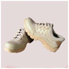 Harga Magnum Sepatu Taktikal Shoes Tactical Pendek Outdoor Lengkap