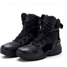 Magnum Spider Boots Sepatu Boots Pria Dan Wanita Millitary Fashion Terbaru