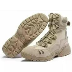 Jual Magnum Spider Boots Sepatu Boots Pria Dan Wanita Millitary Fashion Murah Dki Jakarta