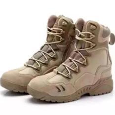 Magnum Spider Boots - Sepatu Boots Pria dan Wanita Millitary Fashion