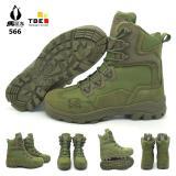 Spesifikasi Magnum Spider Elite 8 1 Sepatu Magnum Boots Taktis 8 Sepatu Gunung Hijau Lengkap