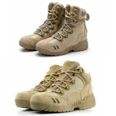 Magnum Spider Original / Sepatu Tactical Original / Sepatu Tentara / Sepatu Original Boots