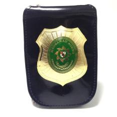 Jual Mahkamah Agung Id Card Holder Id Card Case Tempat Kartu Id Card Maker Original