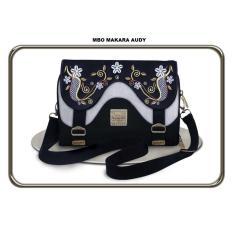 Jual Makara Mini Bag Organizer Audy Makara Grosir