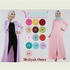 Maliyah Outer By Vamosh - Lepi3y